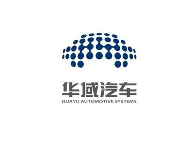 大陆汽车电子logo
